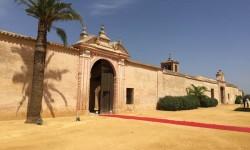 Los Molinos de Maestre - Dos Hermanas (Sevilla)