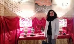 I Jornada técnica de empresarios de catering de Andalucía
