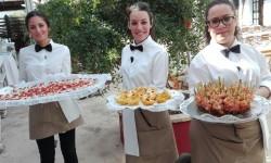 catering-celebraciones-30