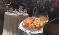 catering-celebraciones-40