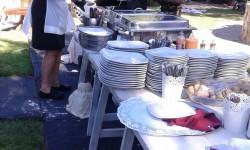 catering-celebraciones-47