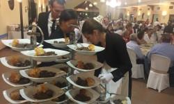 catering-celebraciones-50