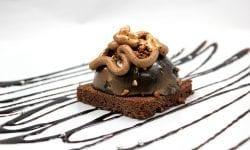 coulan brownie