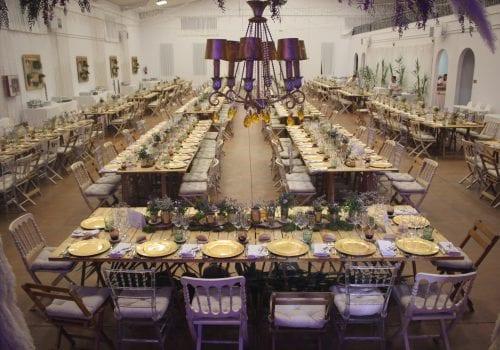 catering-cordoba-torrecampo