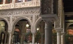 Casa Guardiola (Sevilla)