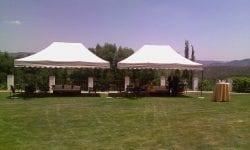 Casa Vesta - Zufre (Huelva)