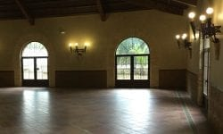Hacienda Doña Carmen - Carmona (Sevilla