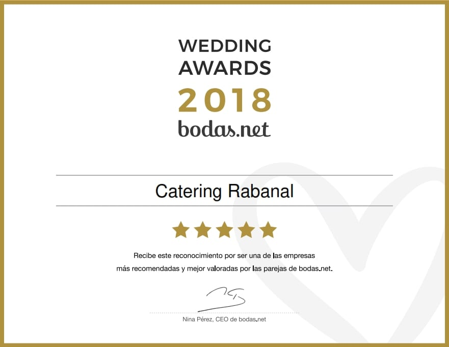 Wedding_Awards_2018