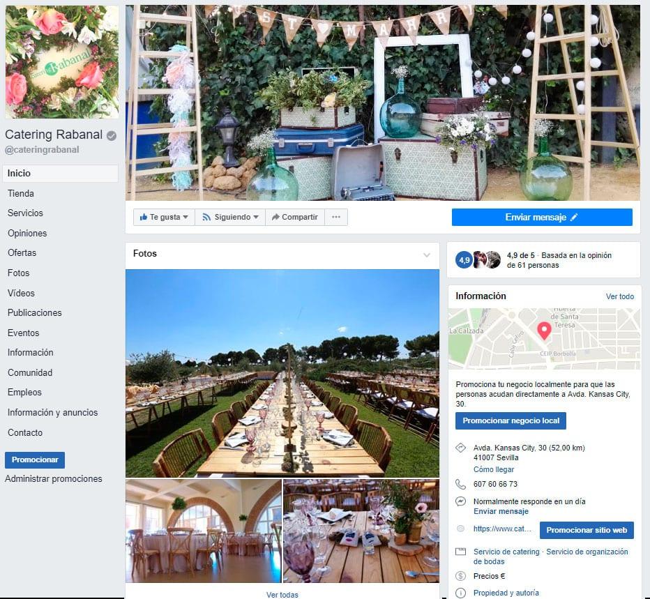 facebook-catering-rabanal
