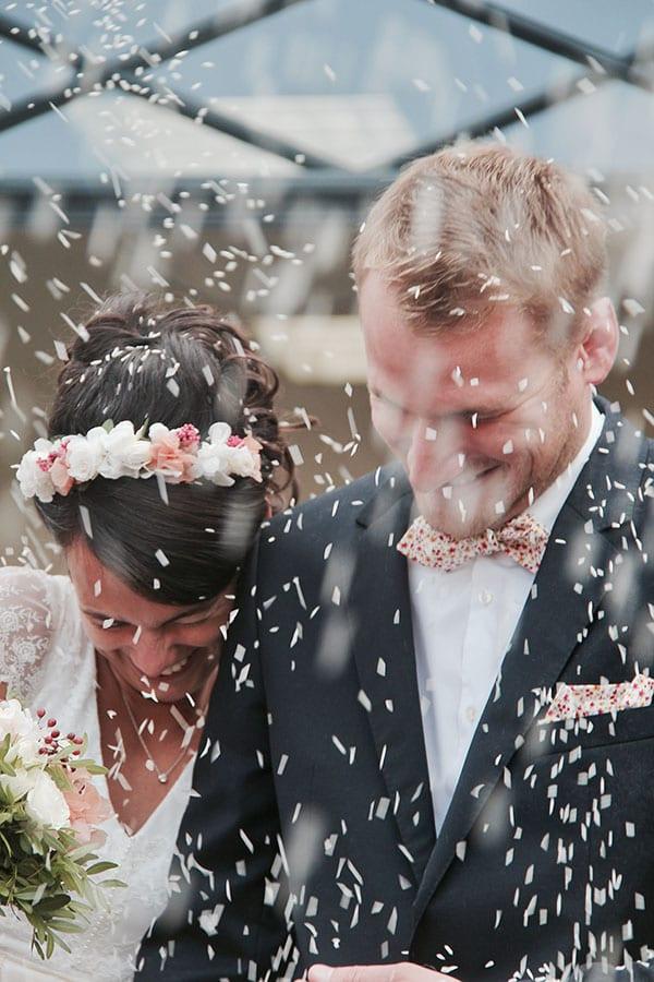 como planificar una boda