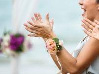 celebración-de-bodas-de-plata