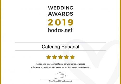 premios-boda-net