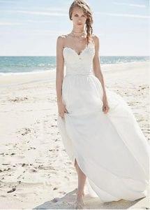 Vestido-de-novia-de-chiffón