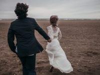 bodas en la playa como vestir