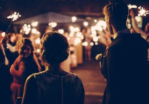 planificar boda