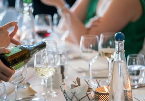 celebración de una boda en España