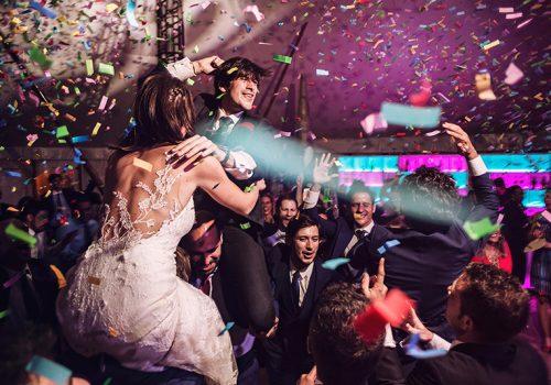 CATERING-rabanal-foto-el-marco-rojo-boda-ano-nuevo-nochevieja