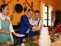 boda catering 1