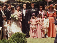 boda el padrino