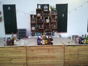 barra-libre-catering (1)