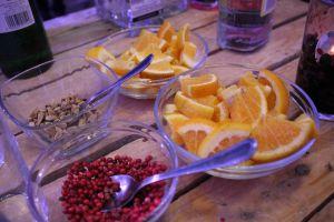 barra-libre-catering (13)