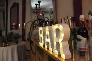 barra-libre-catering (19)