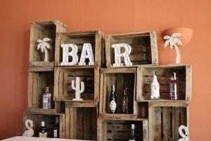 barra-libre-catering (9)