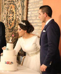 catering-boda-novios (10)