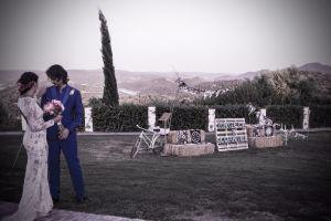 catering-boda-novios (11)