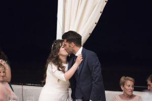 catering-boda-novios (13)