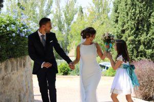 catering-boda-novios (14)