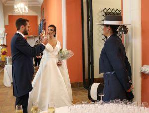 catering-boda-novios (17)