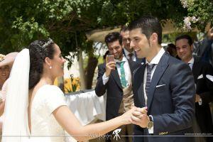 catering-boda-novios (2)