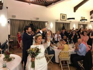 catering-boda-novios (20)