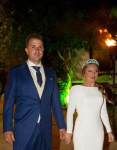 catering-boda-novios (3)