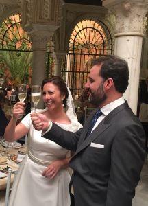 catering-boda-novios (4)