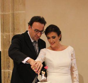 catering-boda-novios (5)