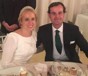 catering-boda-novios (7)