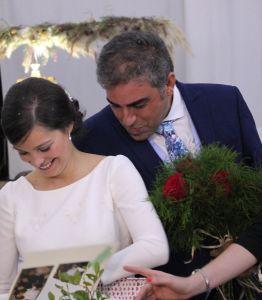 catering-boda-novios (8)