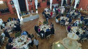 catering-sevilla-en-mesa (1)