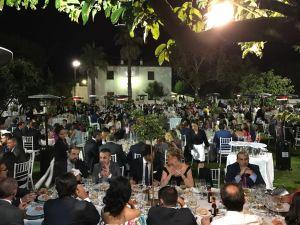 catering-sevilla-en-mesa (10)