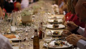 catering-sevilla-en-mesa (13)