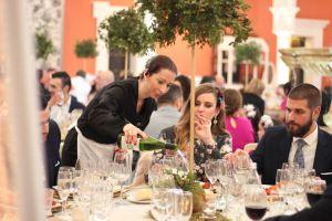 catering-sevilla-en-mesa (2)