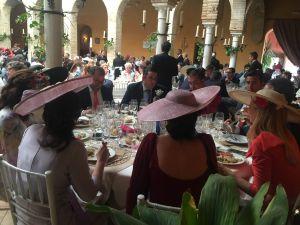 catering-sevilla-en-mesa (20)