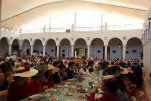catering-sevilla-en-mesa (28)