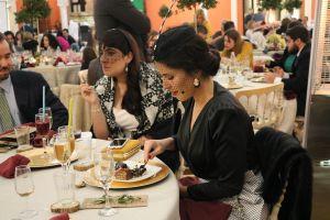 catering-sevilla-en-mesa (3)