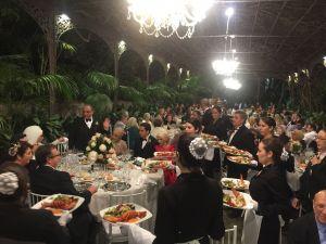 catering-sevilla-en-mesa (5)