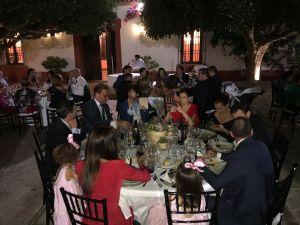 catering-sevilla-en-mesa (6)
