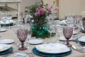 centros-catering-2 (13)