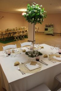 centros-catering-2 (3)